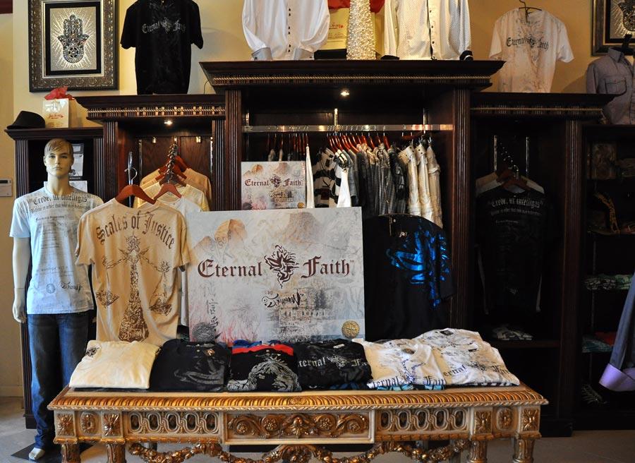eternalfaith-online-boutiques