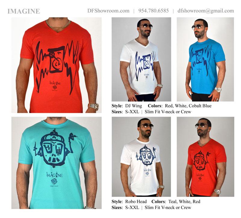 Imagine_Designer-Streetwear-linesheet-14